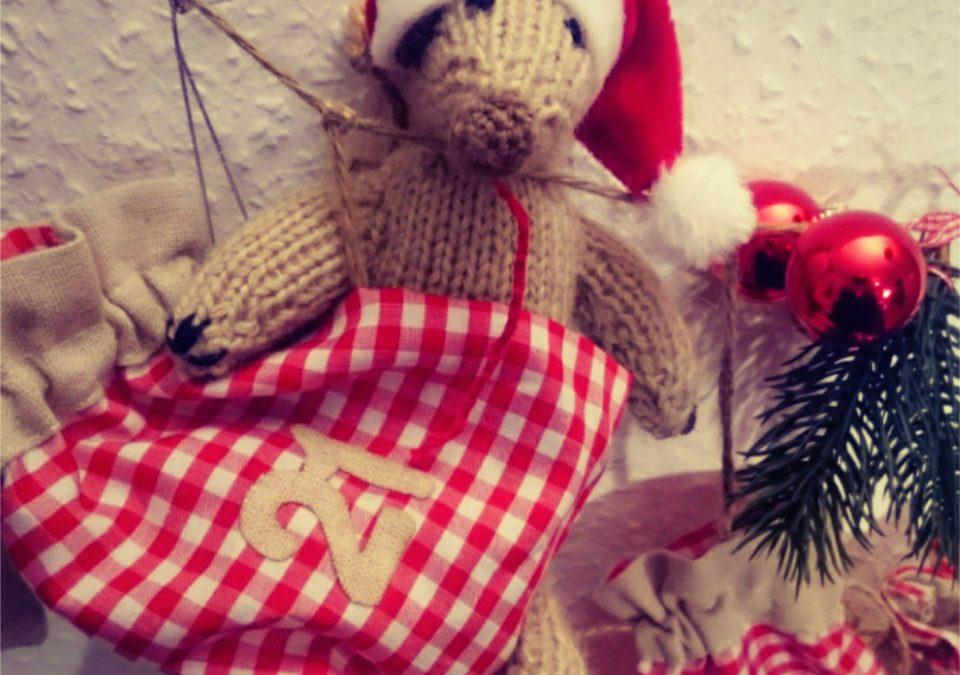 Tropica Verde wünscht frohe Weihnachten!